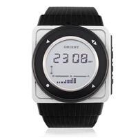 23f2e773257 Relógio Masculino Orient e-Design GBSPD001 B1PX Touc.
