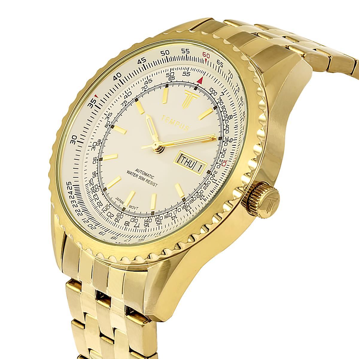 c7ffb91b020 1073869 relogio-masculino-tempus-yacht-zw30321h-gold -white z6 636770327830808339.jpg