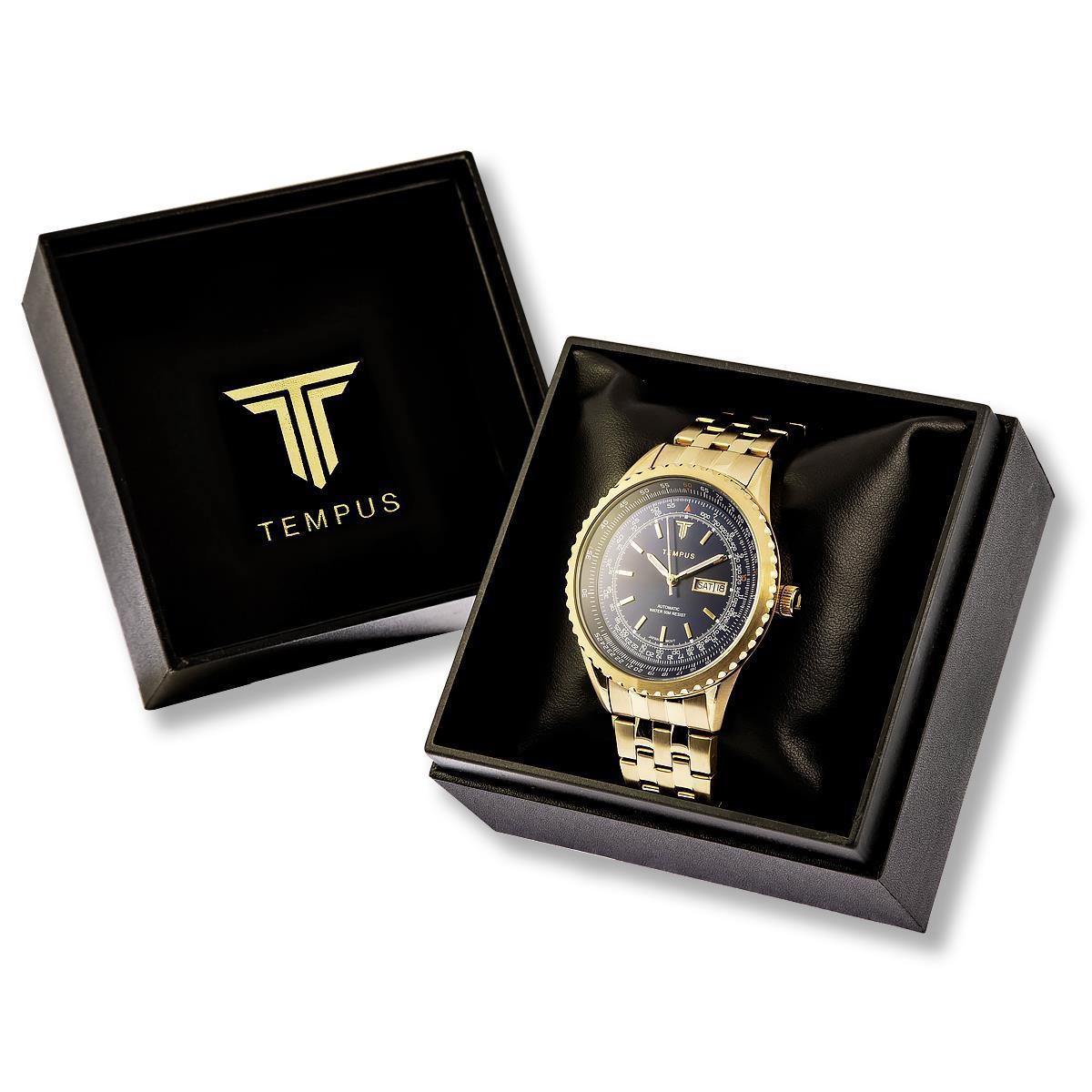 7038599161b 1073872 relogio-masculino-tempus-yacht-zw30321a-gold -blue z4 636759910080662200.jpg