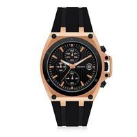 a9408061df5 Relógio Masculino Orient ref MDSPC001 P1PX