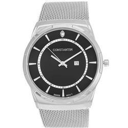 c4c88773092 Relógio Masculino Constantim Odense Analógico ZW2001.