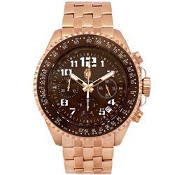 0e78874d9f3 Relógio Masculino Constantim Navitimer Analógico CT-.