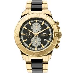 Relógio  As marcas mais procuradas com desconto e em até 10x sem juros 0123256dbc
