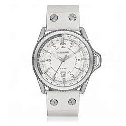 c87adaab040 Relógio Masculino - Em até 10x Sem Juros e com descontos exclusivos