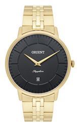 fb5fe17ce6873 Relógio Masculino - Em até 10x Sem Juros e com descontos exclusivos