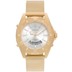 Relógio Feminino Technos Anadigi T205JF 4K Skydiver 0f4e0a411a