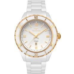 6cfc4d6832c Relógio Feminino Technos 2015CAP 4B Ceramic