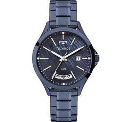 87b08f97423 Relógio Feminino - As marcas mais vendidas em até 10x sem juros no ...