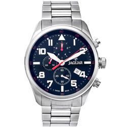 3c3bd076b49 Relógio Masculino Jaguar com Cronógrafo