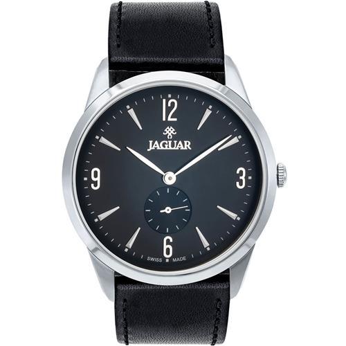 c6e856a327d Joias Vip - Joias e Relógios em Até 10x Sem Juros