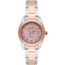 213c447d09b Relógio Feminino Orient Automatic Ref 559TR009 R3SR