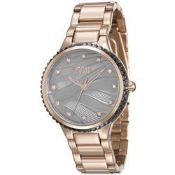 a400c2a5c4f Relógio Feminino Seculus 13018LPSVRS2 Rose