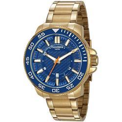 abeb10878b1 Relógio Masculino - Em até 10x Sem Juros e com descontos exclusivos