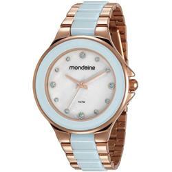 3cad5d26ffc Relógio Feminino - As marcas mais vendidas em até 10x sem juros no ...