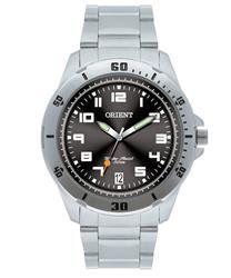 0cecdbdf1b7 Relógio Masculino Orient Ref MBSS1155A G2SX