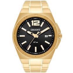 89b292b8e Relógio Masculino - Em até 10x Sem Juros e com descontos exclusivos