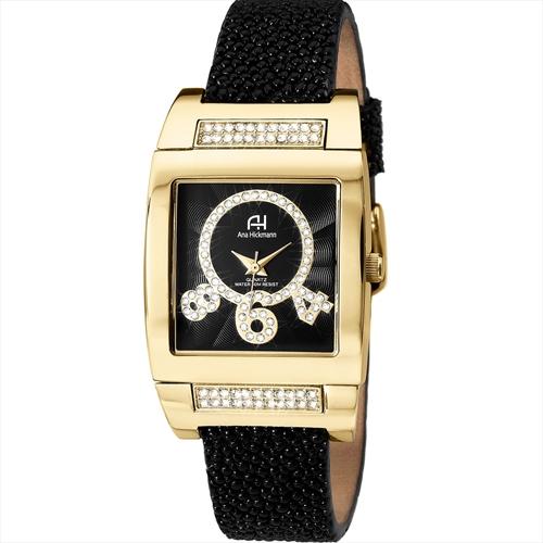 4857aaf51 Relógio Feminino Ana Hickmann AH28062P
