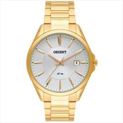 6c0d2c112 Relógio Feminino Orient FGSS1147 S1KX dourado