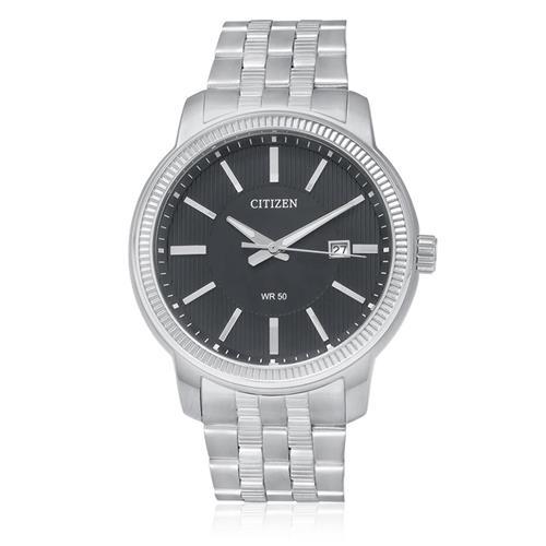 Relógio Citizen Ref TZ20500T