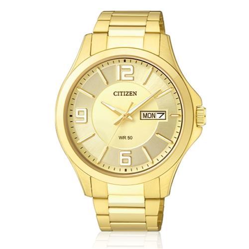 Relógio Citizen Ref TZ20537G