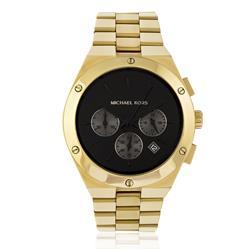 75009973252 Relógio Feminino Michael Kors Analógico MK6078 4PN D..