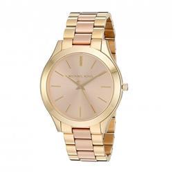 56830134815 Relógio Feminino Michael Kors Analógico MK3493 5TN A..