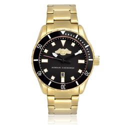 9b8b0864202 Relógio Masculino Armani Exchange Analógico AX1710 4.