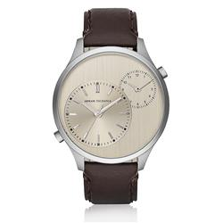 1fcae4e31c2 Relógio Masculino Armani Exchange Analógico AX2175 0.