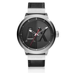 fb84296d597 Relógio Masculino Armani Exchange Analógico AX1361 0.