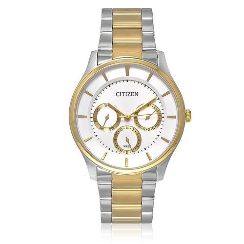 Relógio Citizen Ref TZ20608B