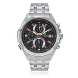 01a9ab61949 Relógio Masculino Casio Edifice Analógico 97010G0CEN.