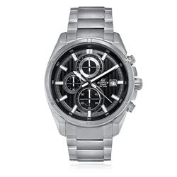 3d320921849 Relógio Masculino Casio Edifice Analógico EFR-532ZD-.