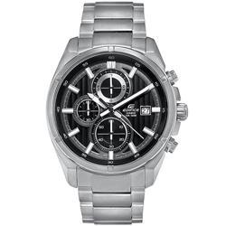 14aad93ec1b Relógio Masculino Casio Edifice Analógico EFR-532ZD-.