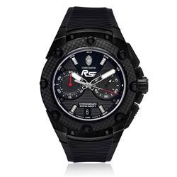 Relógio Masculino Constantim RS Chronograph All Blac. 9633e8c9cb