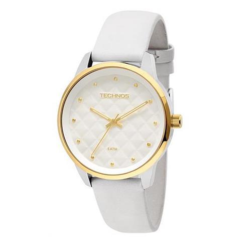 80628febfc4 Relógio Technos Fashion Trend