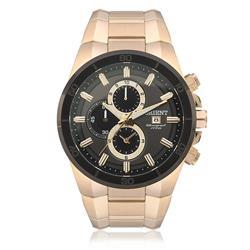 b6483c08c9d Relógio Masculino Orient Chronograph Analógico MGSSC.