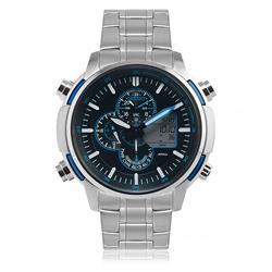 f154cedec67 Relógio Masculino Orient analógico digital MBSSA045 .