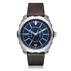 b78d98dd588 Relógio Masculino Diesel Analógico DZ1787 0AN Fundo Azul