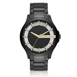 908544f608f Relógio Constantim Pointers Precision Full Blue Analógico ZW30107F ...