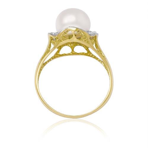 996025 anel-com-perola -e-16-diamantes-em-ouro-amarelo m2 636173252337110000.jpg 872a272991